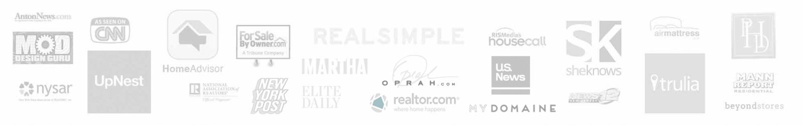 wsi-imageoptim-logos, featuring logos